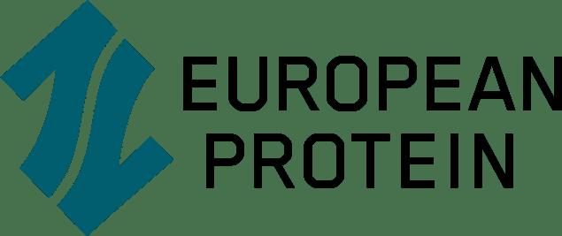 European Protein