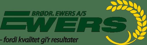 Distributør Brdr.Ewers