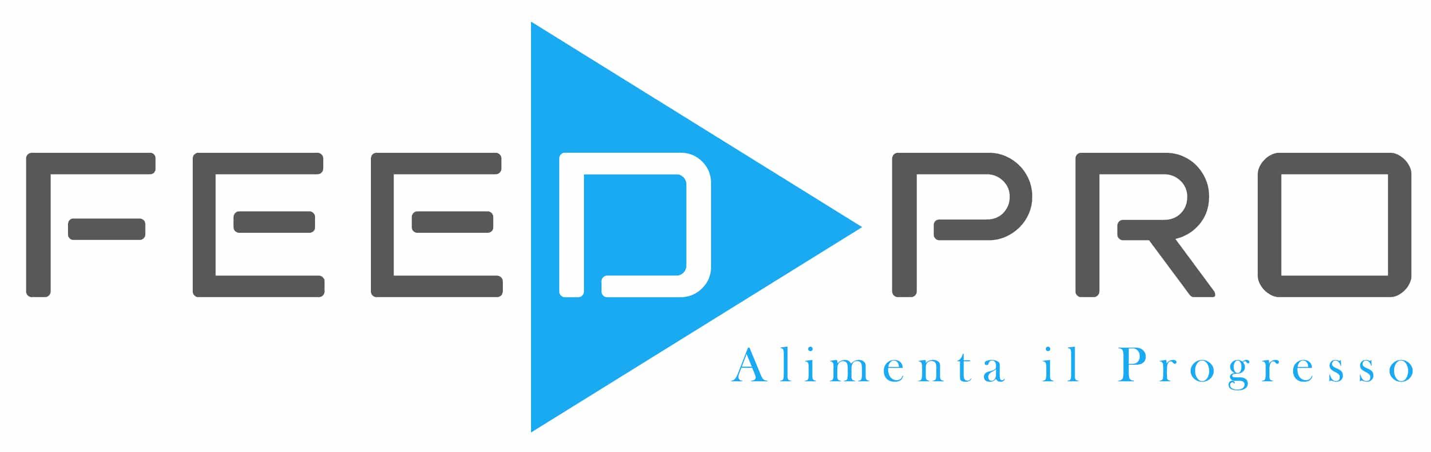 Feedpro_logo_italy