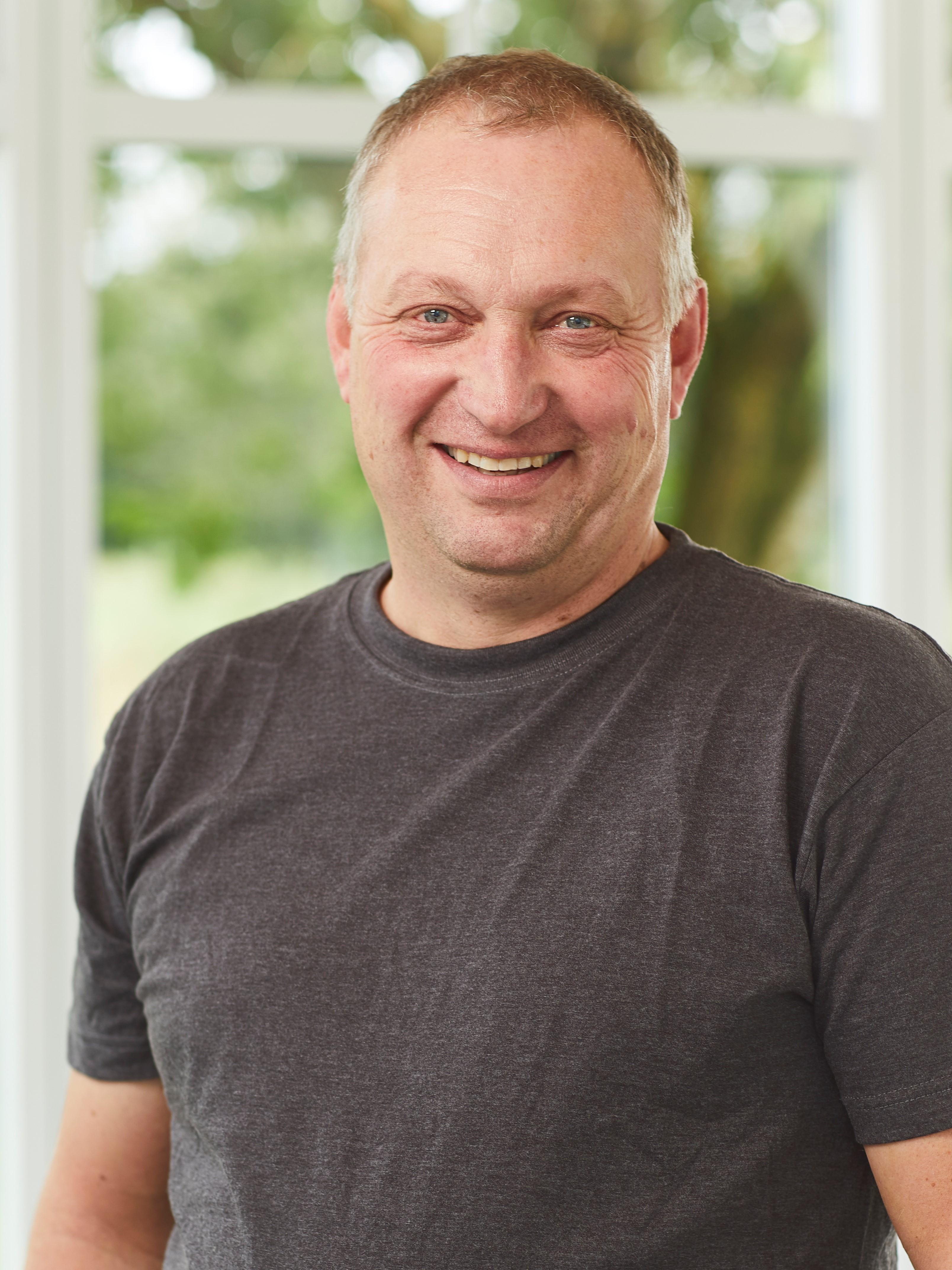 Alex Sørensen