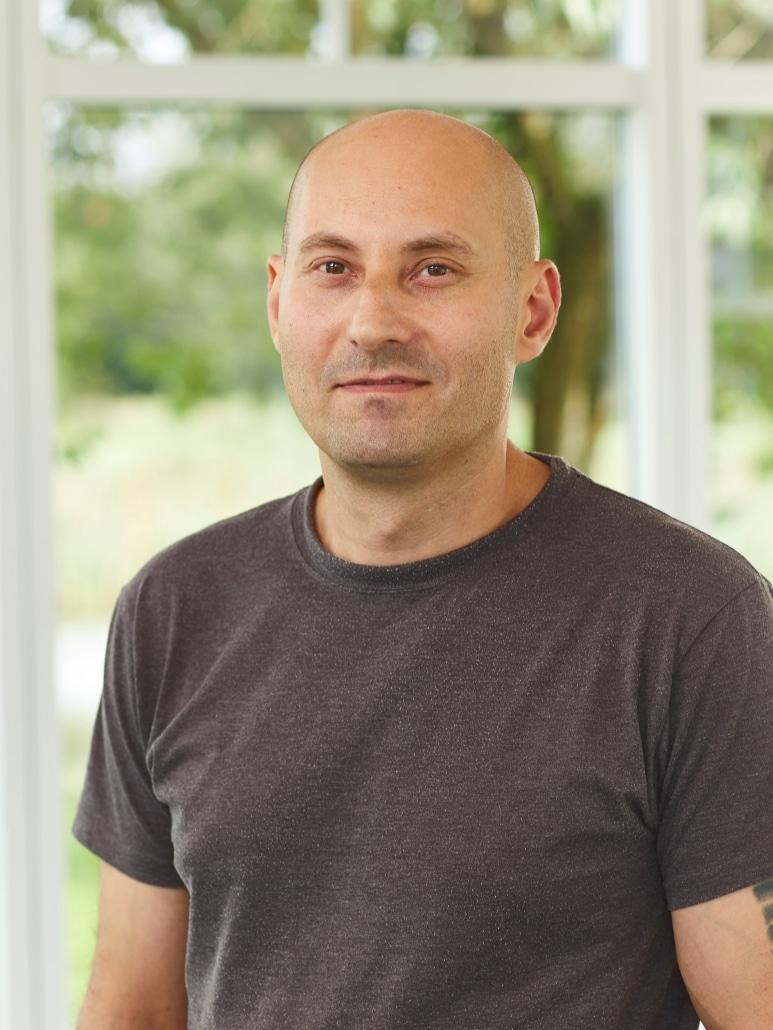 Bogdan Tanasa
