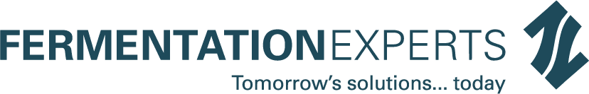 Image of the Fermentationexpert logo