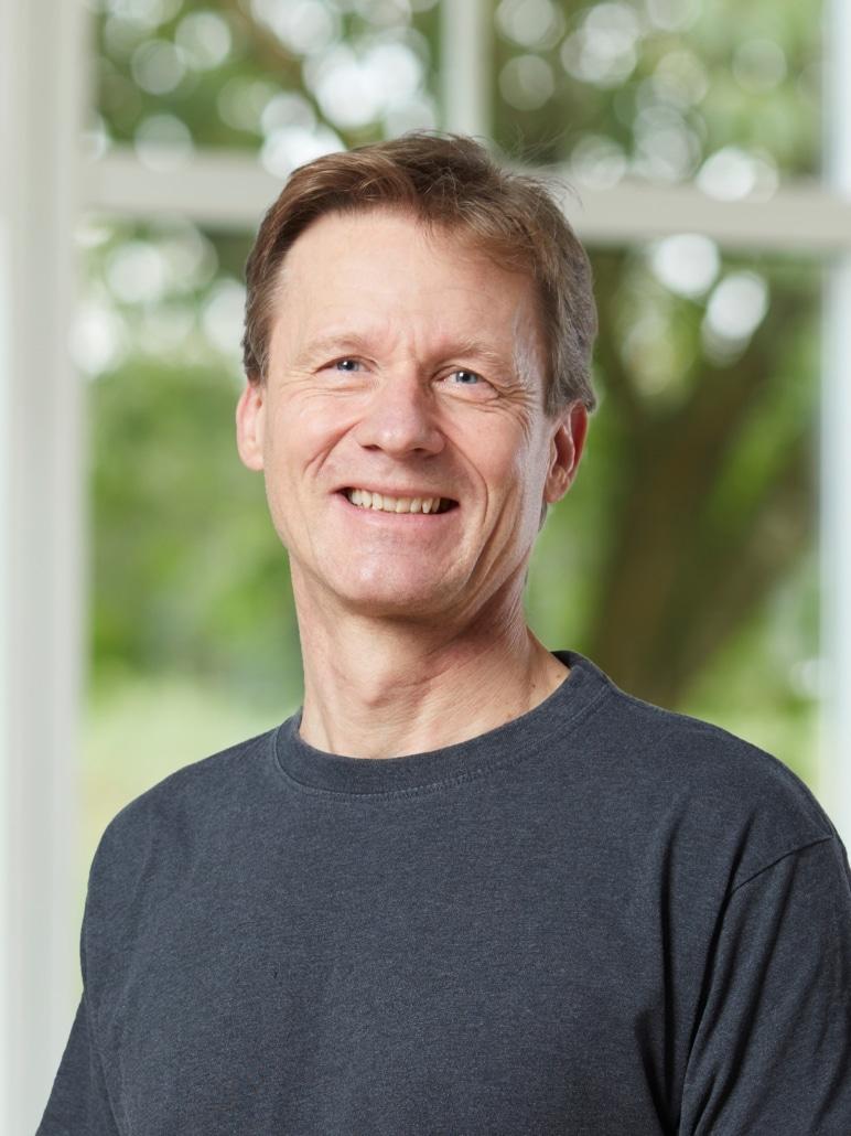 Jakob Preuss